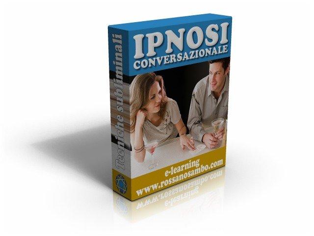 corso-ipnosi-conversazionale-video-cover