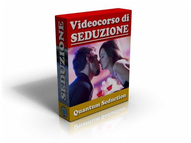 videocorso-di-seduzione-per-lei