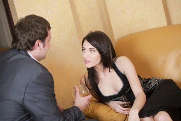ipnosi-conversazionale-09