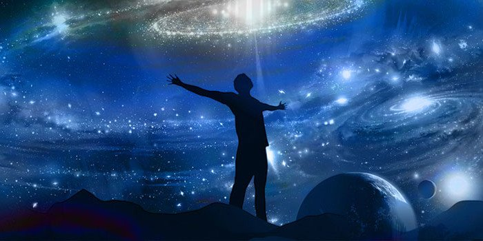 ipnosi-risveglio