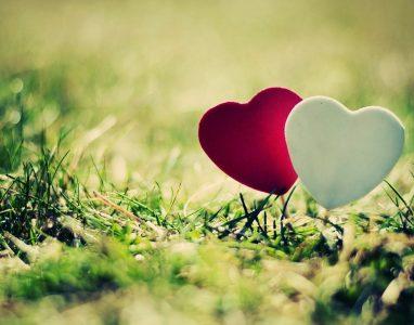 L'ipnosi nella seduzione e per migliorare le relazioni