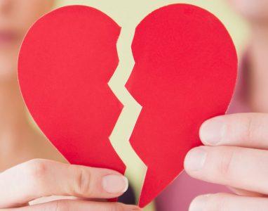 La tua vita di relazione è un disastro? Questa potrebbe essere la causa