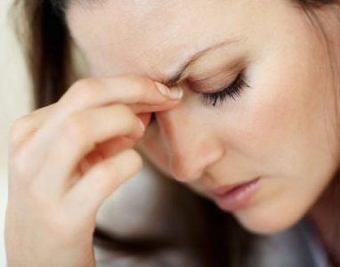 Trattamento della fibromialgia con l'ipnosi