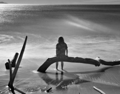 Curare la depressione con l'ipnosi