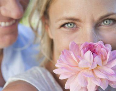 Menopausa più serena grazie all'ipnosi