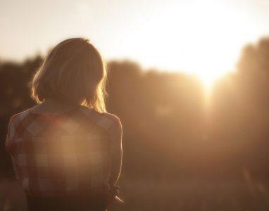 Ipnosi regressiva e benessere inconscio