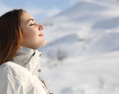 L'ipnosi nel trattamento dell'asma